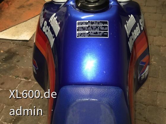 PD04 LM-F