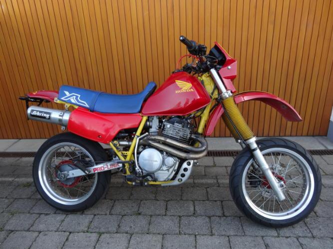 460-64cc1d71.jpg
